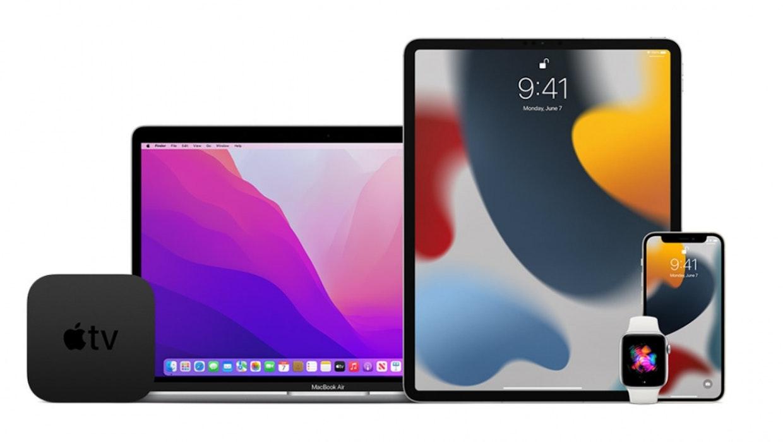 iOS 15 und iPadOS 15: Diese iPhones und iPads erhalten am 20. September die großen Updates