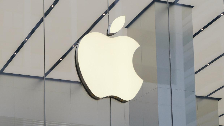 Apple plant, die Fotos aus iPhones zu scannen, um Kindesmissbrauch zu erkennen