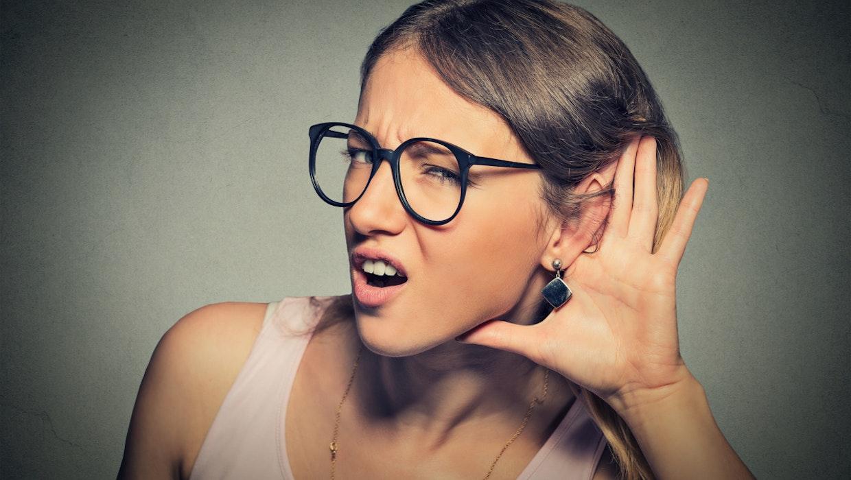 Hörgerät gehackt? Das könnte an Sicherheitslücken im Zephyr OS liegen