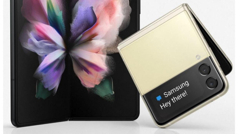 Unpacked Event am 11. August: Was Samsung neben der Watch 4 vorstellen könnte