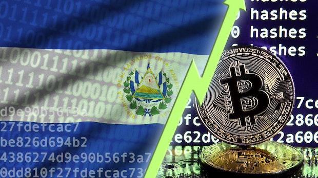 mercato mogul bitcoin