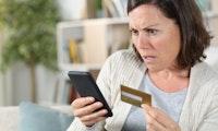 So schützt ihr euch vor der neuen Betrugsmasche bei Ebay-Kleinanzeigen