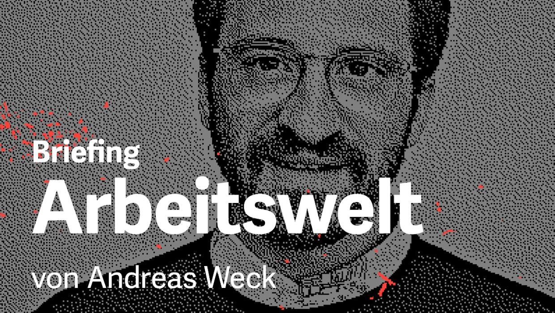 Kann die 4-Tage-Woche für Deutschland klappen?