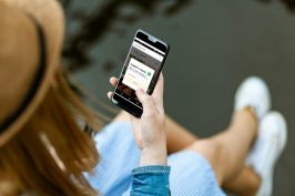 WhatsApp erweitert die Möglichkeiten, Kunden proaktiv Nachrichten zu senden