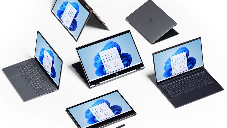 Windows 11 erreicht Beta-Status