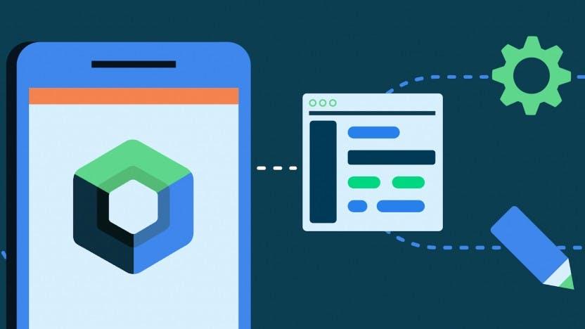Jetpack Compose: Neues Framework für Android-UI ist fertig thumbnail