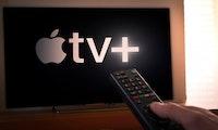 Apple TV Plus auf der PS5: So bekommt ihr den Dienst ein halbes Jahr gratis
