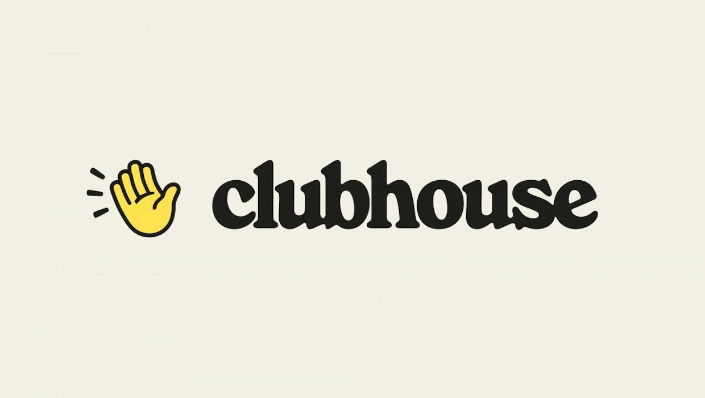 Clubhouse öffnet die Türen jetzt für alle