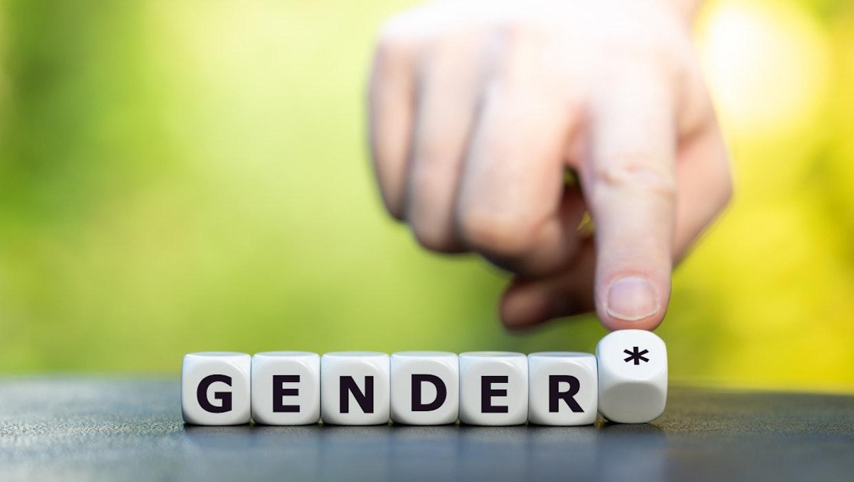 Gendergerechte Ansprache in Werbeanzeigen führt zu besserer Performance, zeigt Test