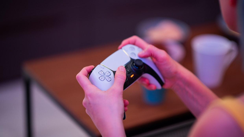 Remote Play: So könnt ihr auch ohne Playstation 5 im Raum PS5 spielen