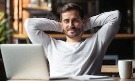 Lass die Daten für dich arbeiten! 5 Pain-Points im Marketing und wie du sie löst