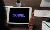 Vowel: Zoom-Herausforderer will Meetings verbessern