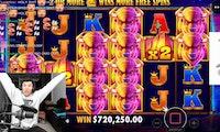 Casinos als Sponsoren: Wie Twitch-Streamer Online-Glücksspiel promoten