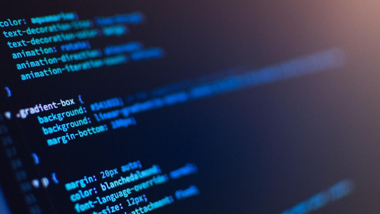 Was ist eigentlich CSS in JS?