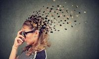 Studien beweisen negative Gedächtnis-Effekte durch Lockdowns – aber es gibt Abhilfe