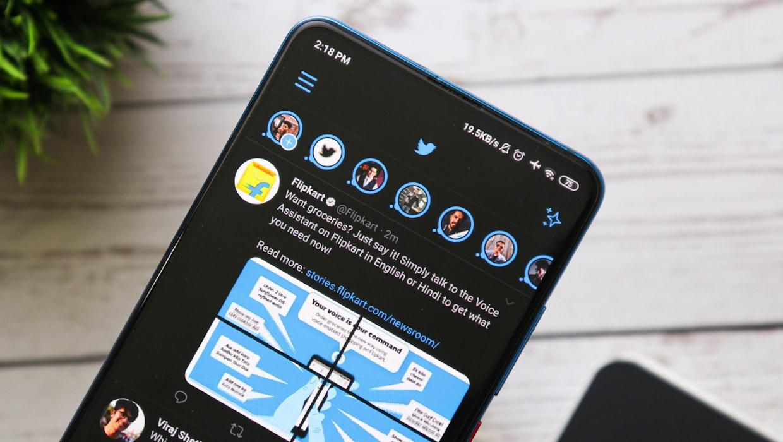 Fleets: Twitter stampft Story-Format nach nur 8 Monaten wieder ein