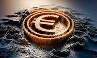Der digitale Euro kommt – was er bringt und wie es jetzt weitergeht
