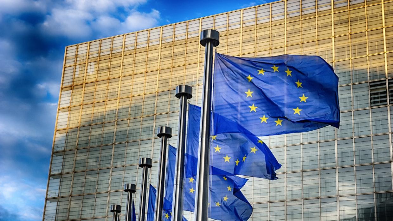 EU-Kommission will länderübergreifende Digital-Großprojekte fördern