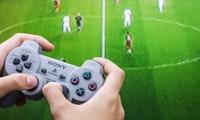 Von PSX bis PS5: Wie schlägst du dich in unserem Playstation-Quiz?