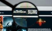 Activision Blizzard: Klage spricht von Kultur konstanter sexueller Belästigung