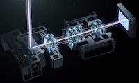 Oppo präsentiert 85-200-Millimeter-Zoom für Smartphones
