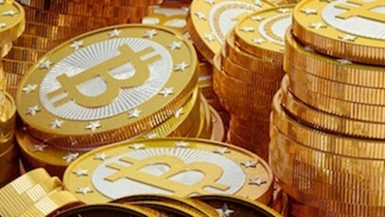 Bitcoin und Co: Vertrauen der Anleger in Zukunft der Kryptowährungen steigt ungebremst