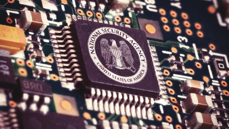 Microsoft versus Amazon: Tech-Konzerne streiten um 10-Milliarden-Dollar-Auftrag der NSA