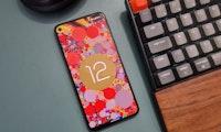 Android 12: Diese Smartphones erhalten das große Update
