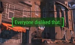 10 PR-Fails: Wisst ihr, zu welchen Games diese schlimme Werbung gehört?