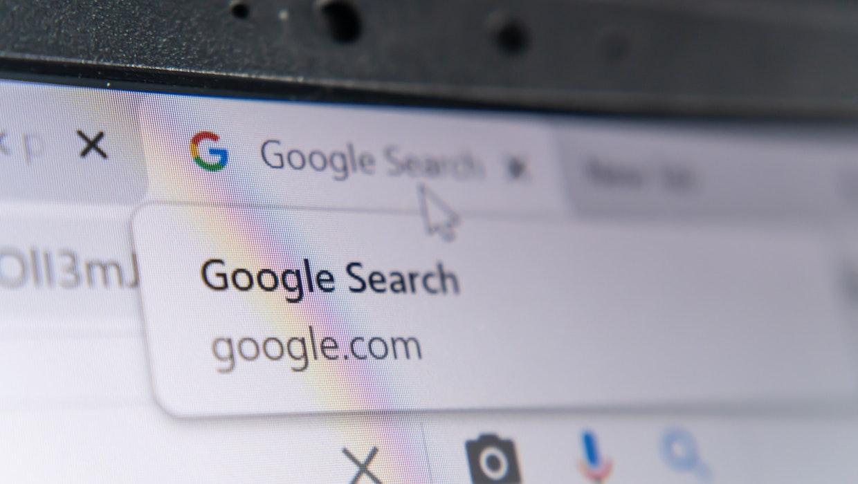 Frust bei SEO-Verantwortlichen: Google schreibt massiv Title-Tags um