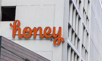 Honey: Paypal bringt Gutschein-App nach Deutschland