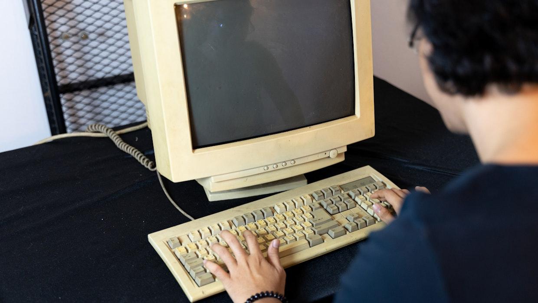 Microsoft: Über Umwege können ältere PCs Windows 11 weiter nutzen