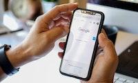 Content-Marketing: Guter Content fängt bei einer Google-Suche an