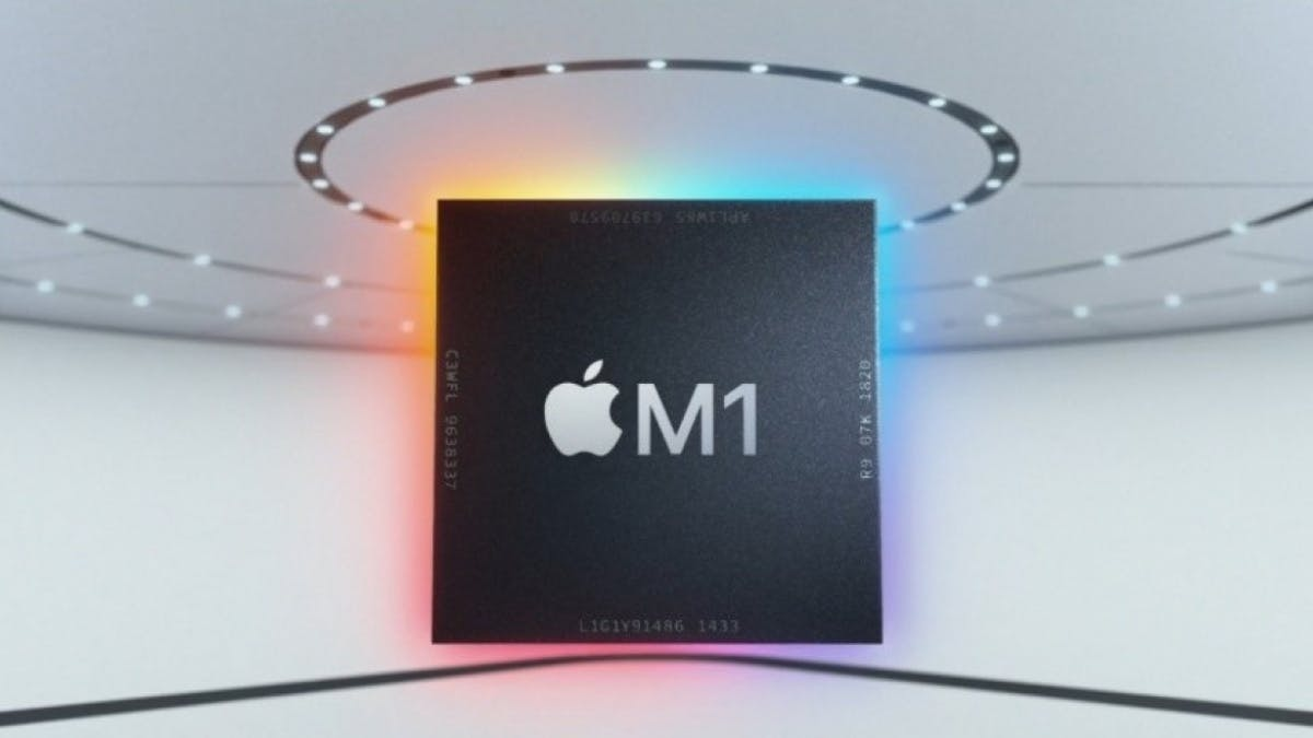 Apple: The M1 will get in depth reverse engineering documentation thumbnail