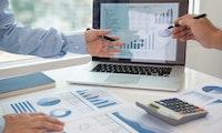 Statistische Signifikanz im Marketing ‒ das sollten nicht nur Datenexperten kennen
