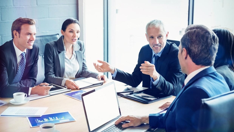 Vorstandsstudie 2021: So divers sind Deutschlands Führungsgremien (nicht)
