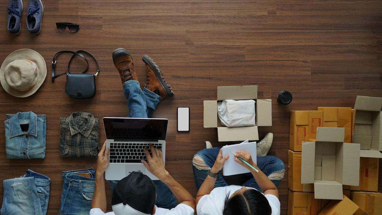 Fünf Tipps für die Konversionsoptimierung in deinem Onlineshop