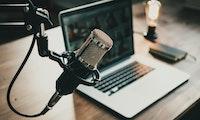 Wie werde ich zu einem guten Podcast-Host? 3 Tipps für ein sicheres Auftreten
