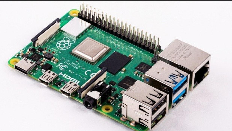 Raspberry Pi bekommt 45 Millionen Dollar Investment