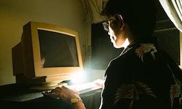 Yahoo, ICQ und Co: Wie gut kennst du das Internet der 2000er?