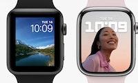 Apple Watch schlägt Rolex: Reiche US-Teenager haben eine neue Lieblingsuhr