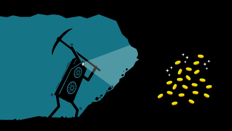 Ethereum: Miner sitzen auf fast 2 Milliarden Dollar an Mining-Guthaben