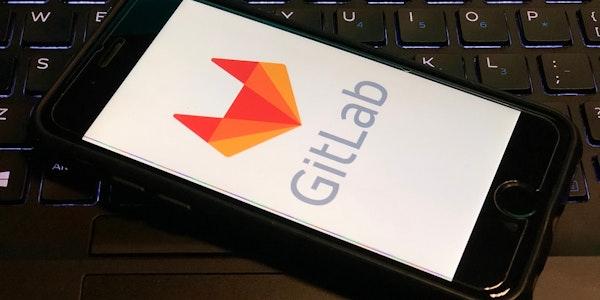 Gitlab will an die Börse: Unterlagen offenbaren Wachstumsschub