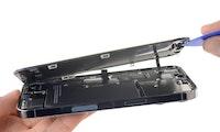 iPhone 13 Pro zerlegt: Apple blockiert Displaytausch durch Dritte immer noch