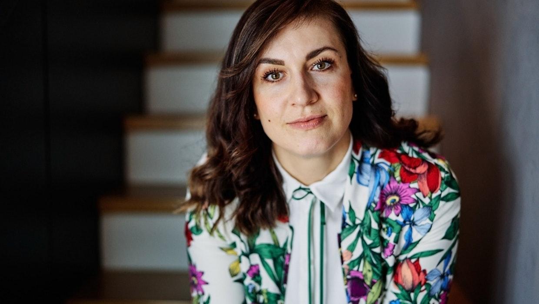Microsoft macht Magdalena Rogl zu Project Lead für Diversity & Inclusion