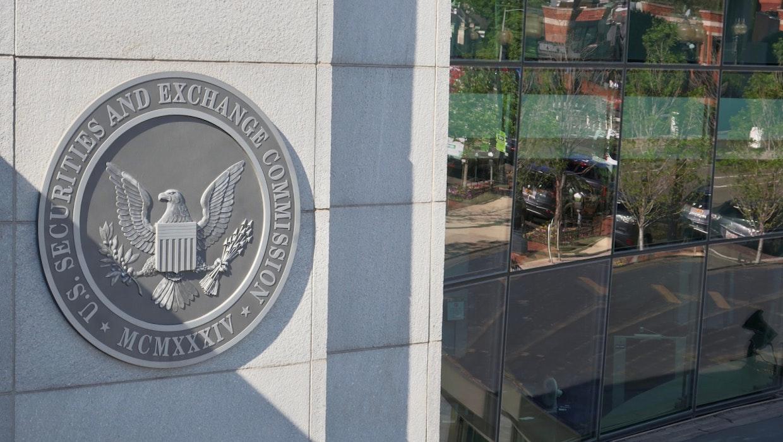 US-Börsenaufsicht wirft App Annie Wertpapierbetrug vor