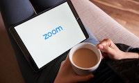 Zoom kündigt neue Funktionen an: Diese Features soll es zukünftig geben