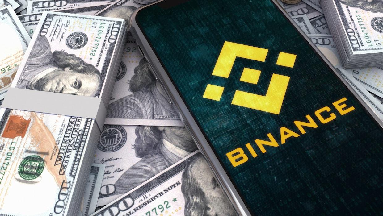 Binance Smart Chain: Milliardenschwerer Wachstums-Fonds aufgesetzt