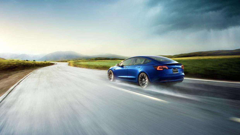 Tesla-Aktionäre sauer: Kritik an Konzernführung nimmt zu