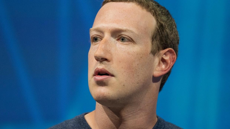 Zweite Störung innerhalb einer Woche: Konfigurationsfehler legt Facebook, Whatsapp und Instagram lahm
